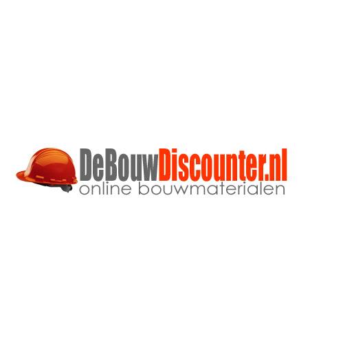 WOODIES VLONDER SCHROEF 5.0X40 VZ KOP TX-25 200 ST/DS SHIELD